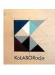 Logo of Kolaboracja