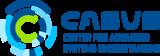Logo von CASUS in Görlitz