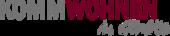 Logo von KommWohnen in Görlitz