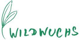 Logo von Wildwuchs