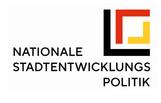 Nationale Stadtentwicklungspolitik