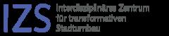 Logo des IZS