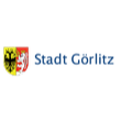 Logo of the city Görlitz