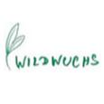 Logo of Wildwuchs Görlitz
