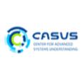 Logo of CASUS